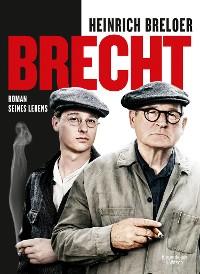 Cover Brecht