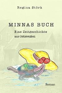 Cover Minnas Buch