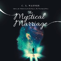 Cover The Mystical Marriage