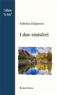 Cover I due emisferi