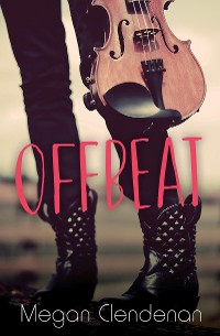 Cover Offbeat