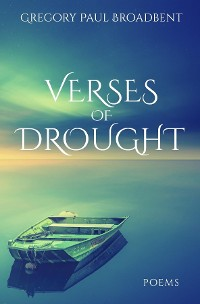 Cover Verses of Drought