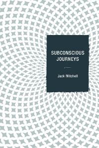 Cover Subconscious Journeys