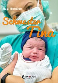Cover Schwester Tina