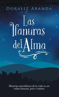 Cover Las Llanuras Del Alma