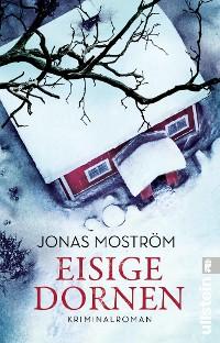 Cover Eisige Dornen