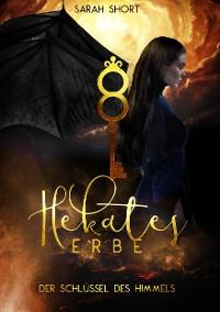 Cover Hekates Erbe