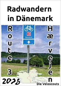 Cover Route 3