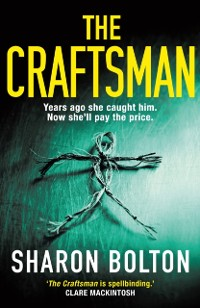Cover Craftsman