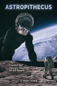 Cover Astropithecus