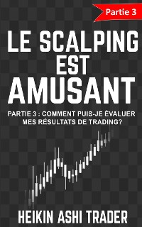 Cover Le Scalping est Amusant! 3