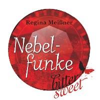 Cover Nebelfunke