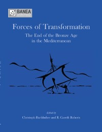 Cover Forces of Transformation