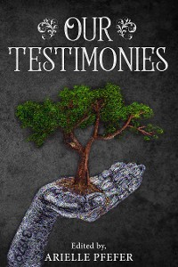 Cover Our Testimonies