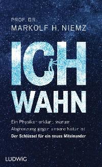 Cover Ichwahn