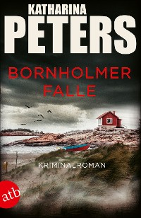 Cover Bornholmer Falle