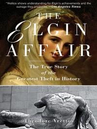 Cover The Elgin Affair