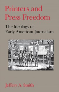 Cover Printers and Press Freedom
