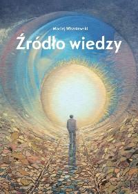 Cover Źródło wiedzy