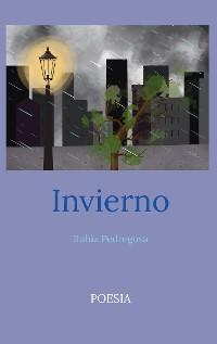 Cover Invierno