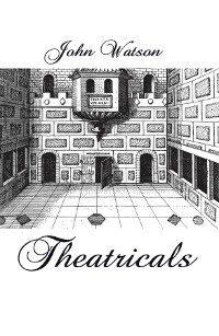 Cover Theatricals