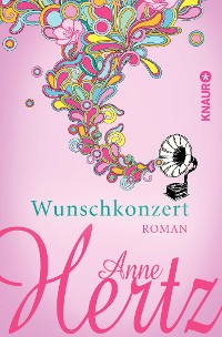 Cover Wunschkonzert