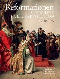 Cover Reformationen