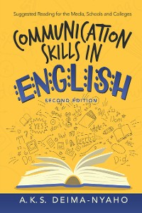 Cover Communication Skills in English
