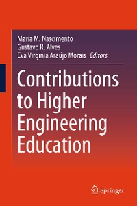 Cover Contributions to Higher Engineering Education