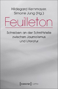 Cover Feuilleton