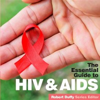 Cover HIV & Aids