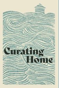 Cover Curating Home