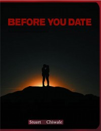 Cover Before You Date