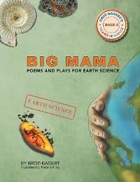 Cover Big Mama