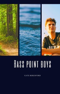 Cover Bass Point Boys