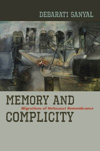 Cover Memory and Complicity