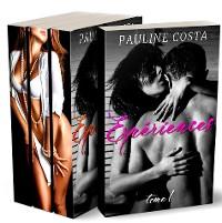 Cover Expériences - L'INTEGRALE