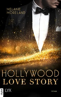 Cover Hollywood Love
