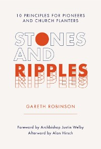 Cover Stones and Ripples