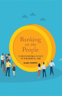 Cover Banking on the People