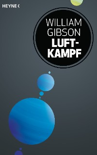 Cover Luftkampf