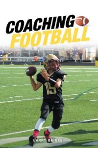 Cover Coaching Football