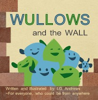 Cover Wullows and the Wall