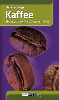 Cover Kaffee