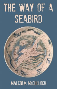 Cover The Way of a Seabird