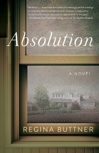 Cover Absolution