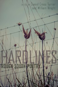 Cover Hard Lines