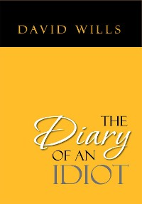 Cover The Diary of an Idiot