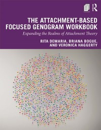 Cover Attachment-Based Focused Genogram Workbook