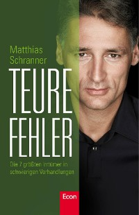 Cover Teure Fehler